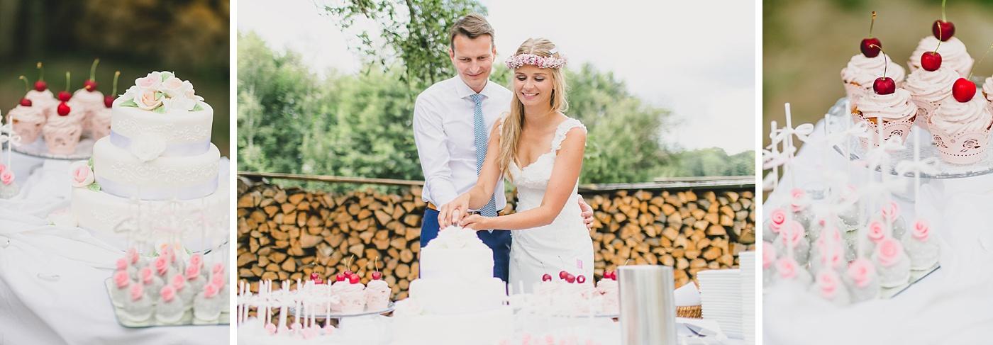 Hochzeitstorte_0001