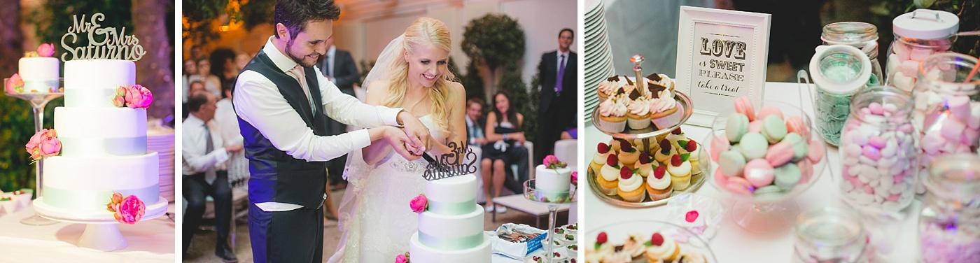 Hochzeitstorte_0003