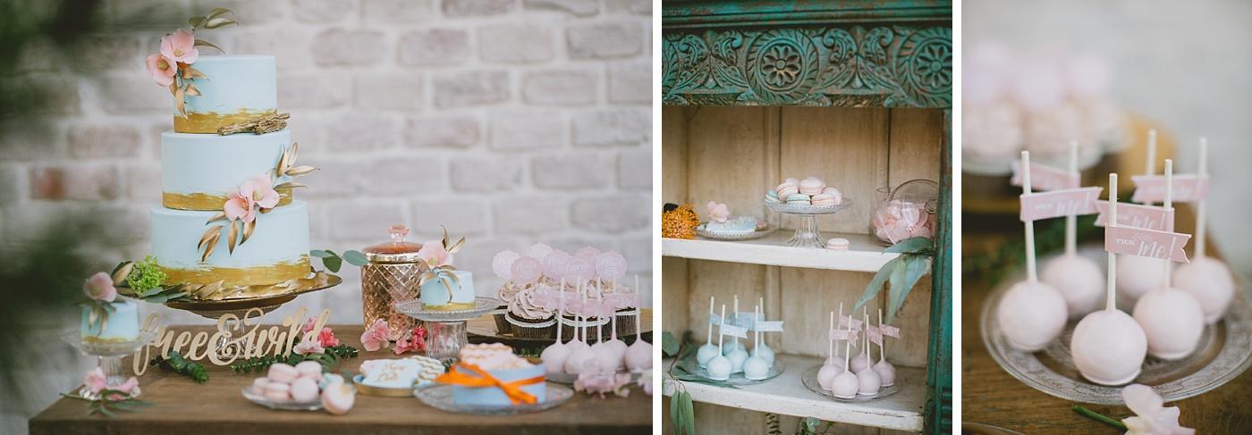 Cupcakes Hochzeitstorte Tipps Zum Thema Torten Sweettables