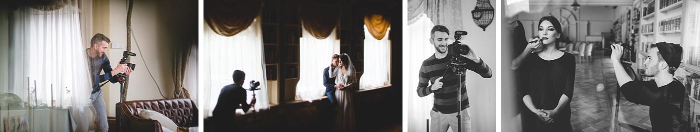 Hochzeitsvideo_0001