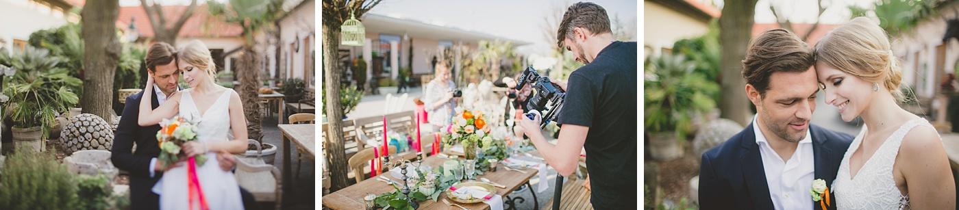 Hochzeitsvideo_0002