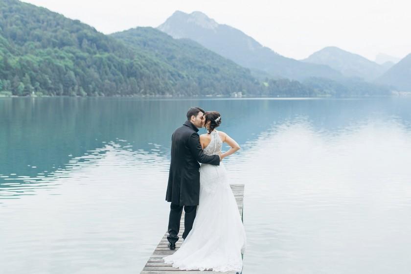 Julia-Benjamin-wedding-photography-Austria-fotografen-wien-hochzeit-hochzeitsfotograf-31_stomped
