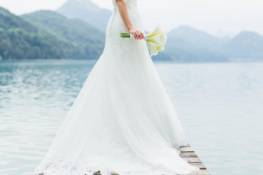 Julia-Benjamin-wedding-photography-Austria-fotografen-wien-hochzeit-hochzeitsfotograf-40_stomped