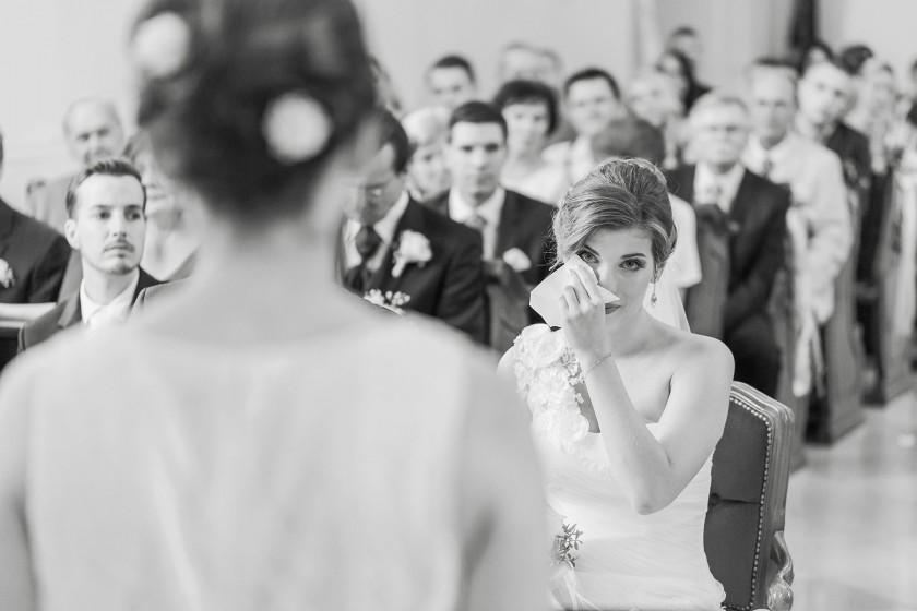 Linda-Helmut-wedding-photography-Austria-fotografen-wien-hochzeit-hochzeitsfotograf-15_stomped