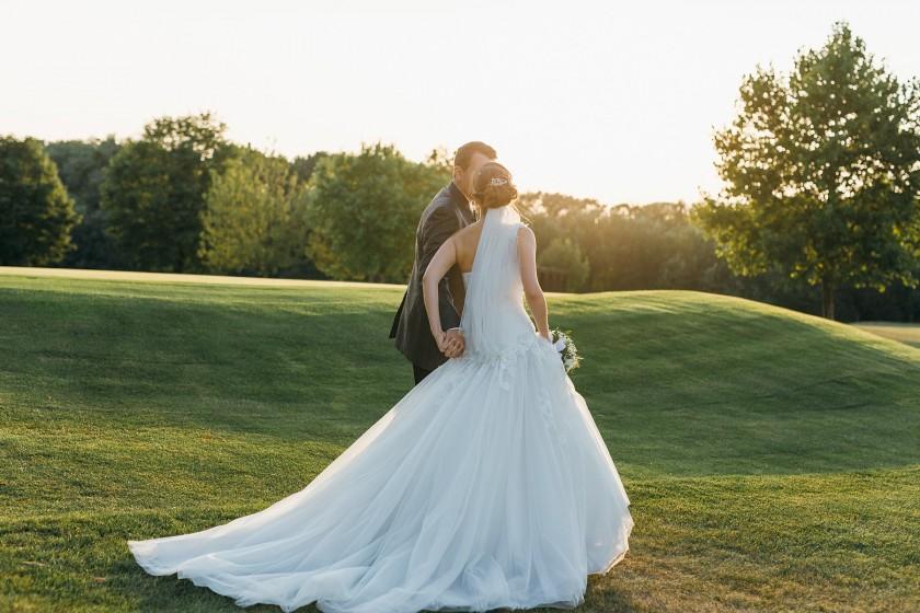 Linda-Helmut-wedding-photography-Austria-fotografen-wien-hochzeit-hochzeitsfotograf-74_stomped