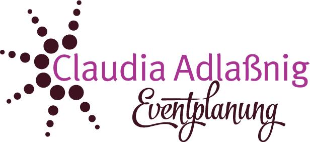 Logo_ca-eventplanung_rgb72