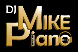 Mike_Piano_Logo_72dpi