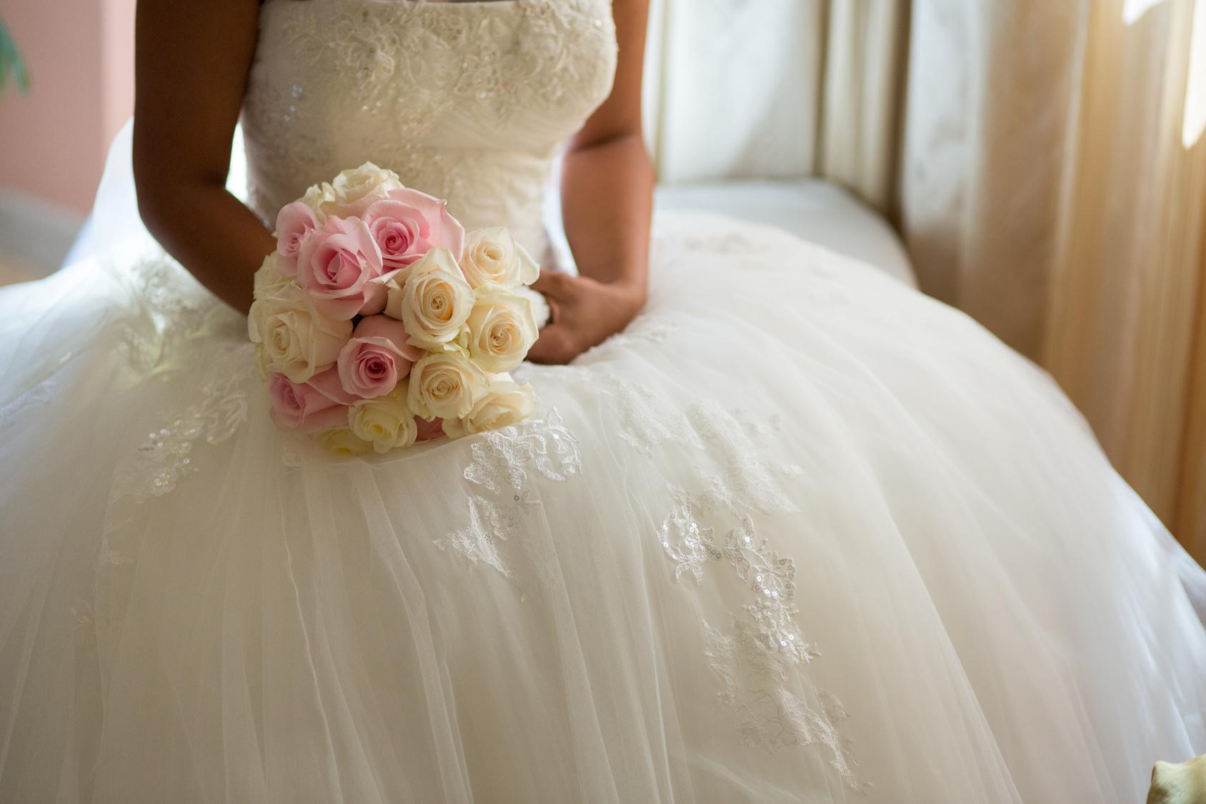 Heartbeat Hochzeitsplanung