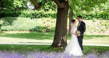 Perlmutt_Pictures_Hochzeitsfotografie__Kaernten_Brautpaar_Franzi_und_Robert__012