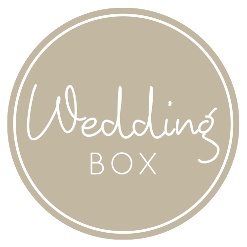 WeddingBox_Logo