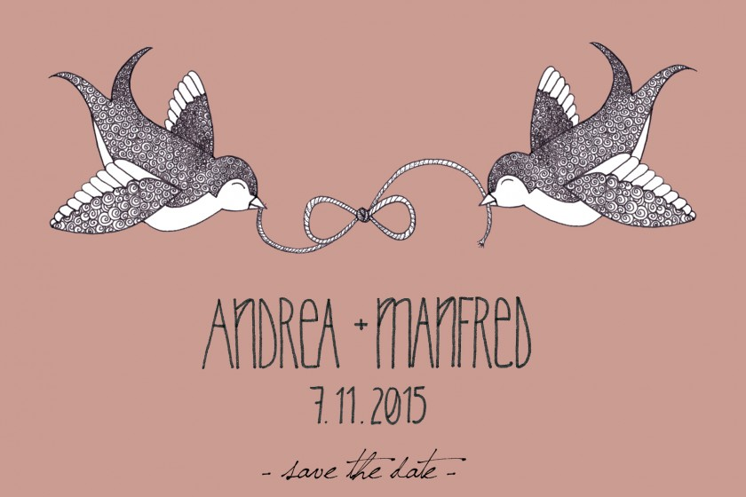 andrea_manfred_savethedate