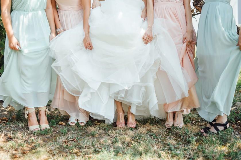 die-Ciucius-wedding-photographer-bridemaids