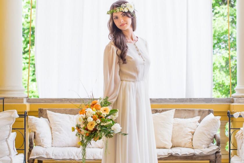 exclusive-weddings-austria-castle