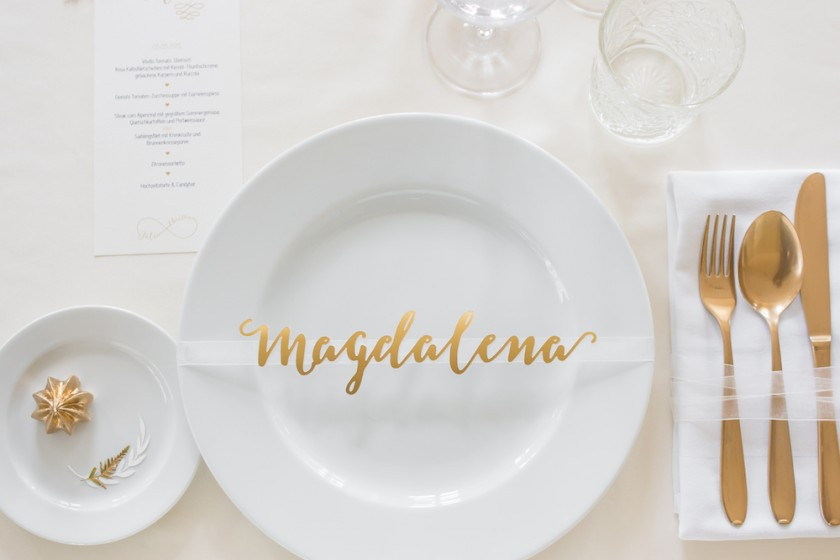 exclusive-weddings-austria-planner