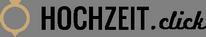 Hochzeit.click – Die beliebtesten Hochzeitslocations von Österreich - Die besten Hochzeitslocations, Hochzeitsfotografen und Hochzeitsdienstleister auf einem Click