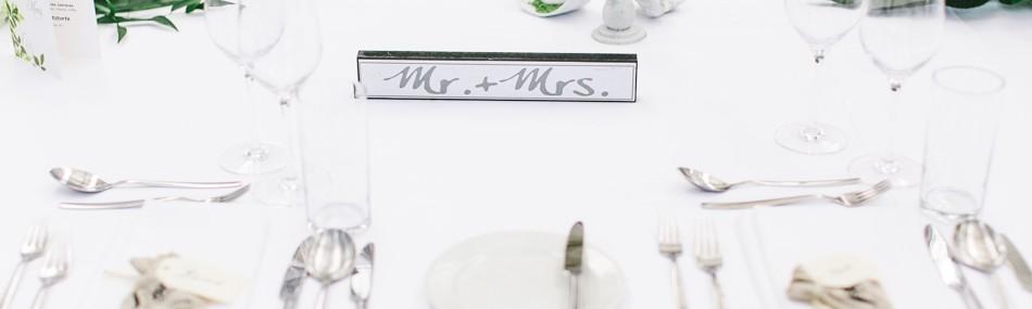 Hochzeitslocation Mattersburg