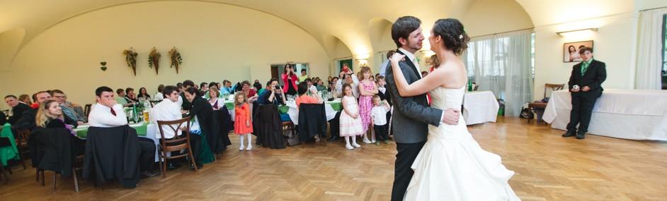 Hochzeitslocation Waidhofen an der Thaya