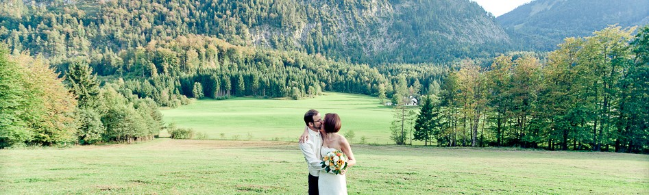 Hochzeitslocation Vorarlberg