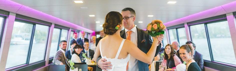Hochzeitslocation Völkermarkt Kärnten