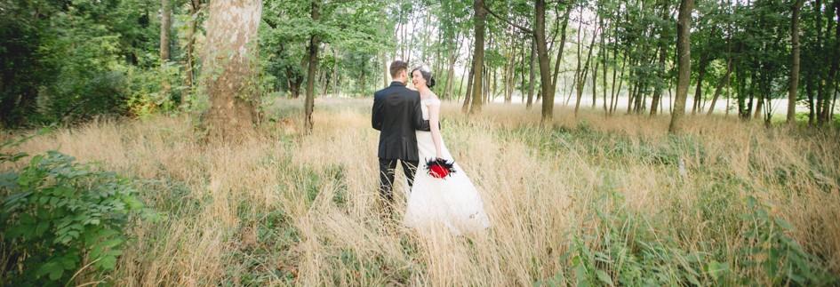 Hochzeitslocation Amstetten
