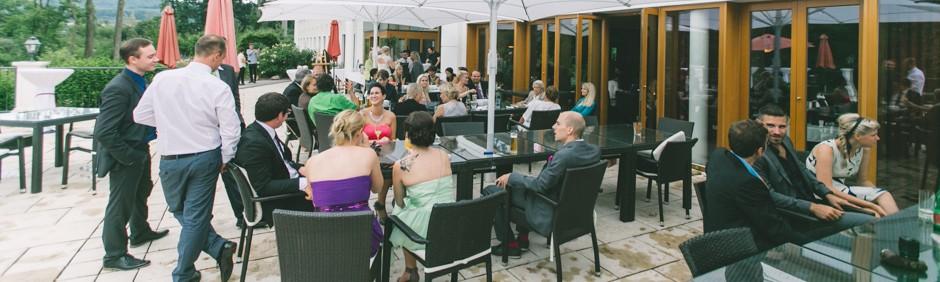 Hochzeitslocation in Gänserndorf NÖ