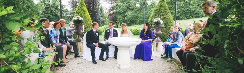 Hochzeitslocation Graz Steiermark