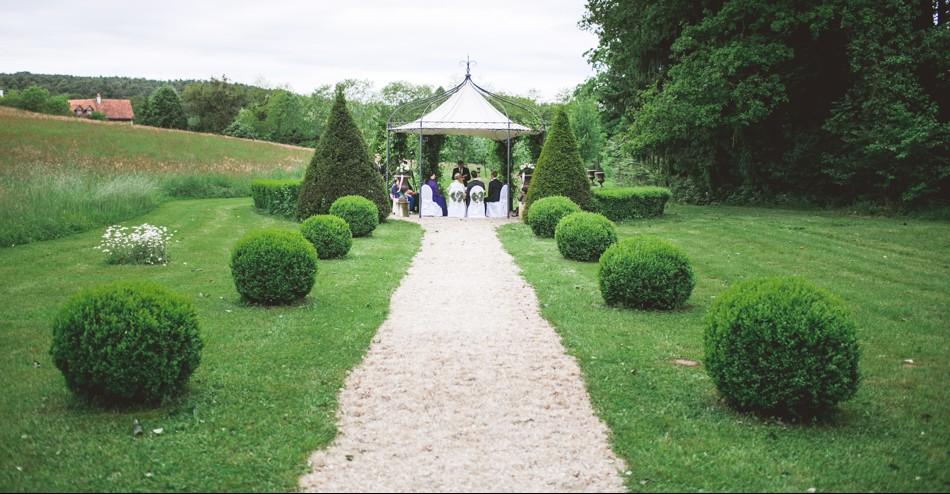 Hochzeitslocation Bruck Steiermark