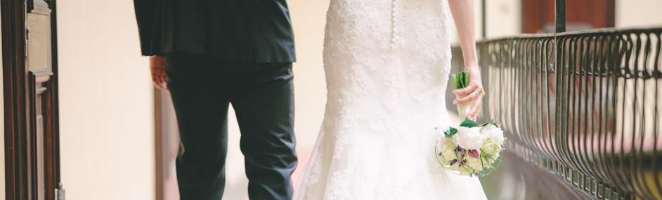 Hochzeitslocation Voitsberg Stmk