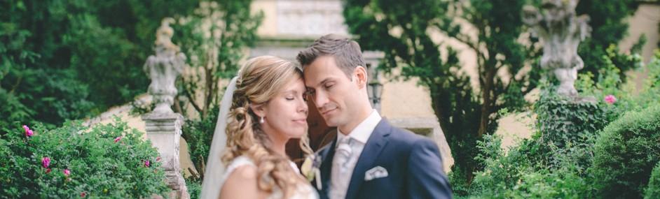 Hochzeitslocation Liezen