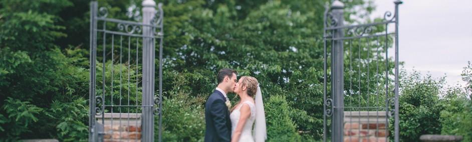 Hochzeitslocation Murau Stmk