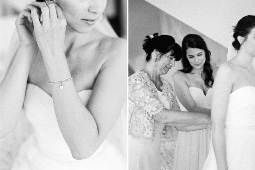 kathi_joerg_wedding_schlossberg_graz__0002