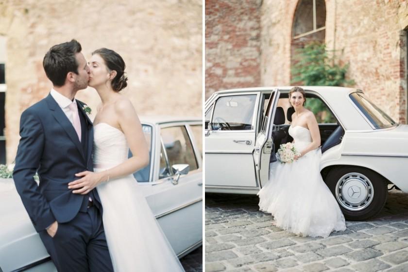 kathi_joerg_wedding_schlossberg_graz__0050