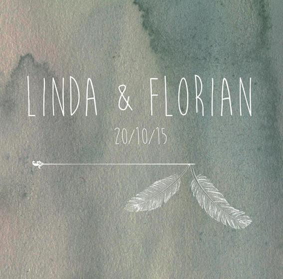 linda-&-florian
