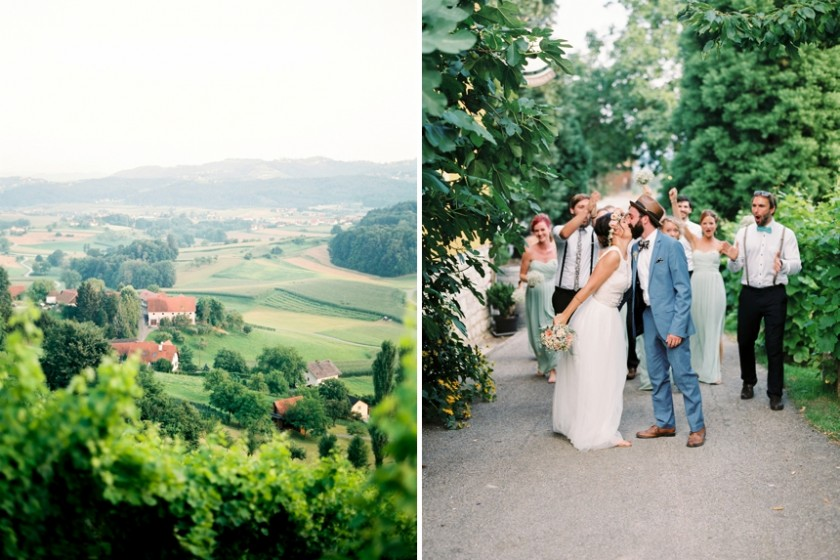 melanie-nedelko-vineyard-wedding-styria-harkamp_0083