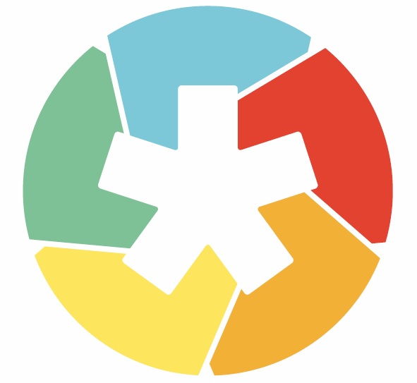 sf_logo