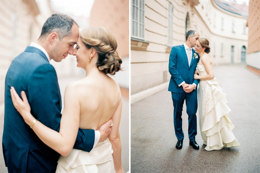wedding-in-vienna-austrian-fineart-weddingphotographer-melanienedelko_0063