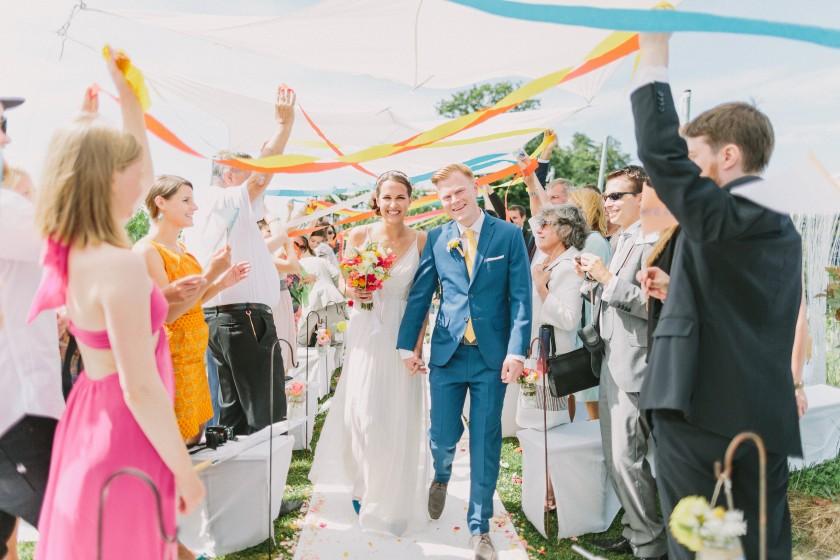 wedding-planner-österreich-hochzeitsplaner-graz-kärnten