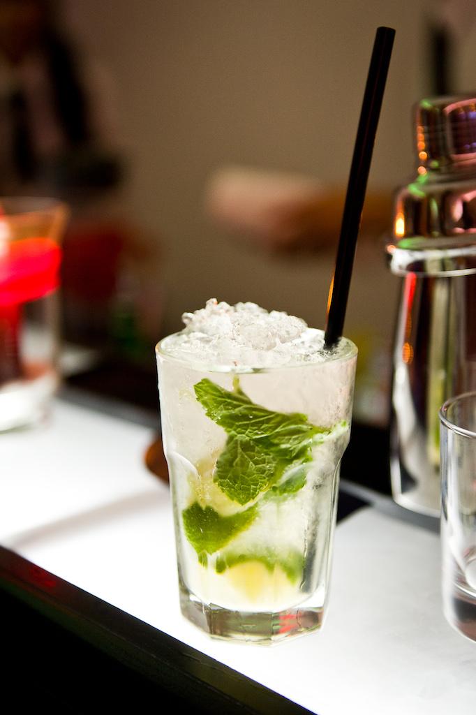 mobilebar.at – Ihr Bar – Cateringservice