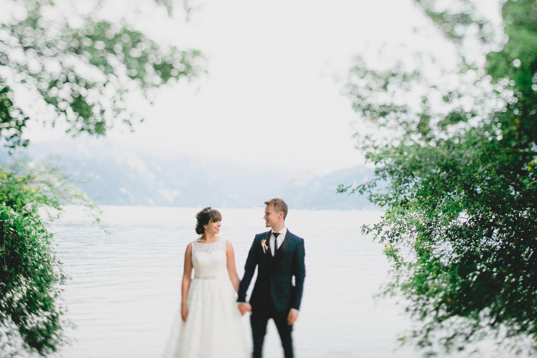 2015-HZ-Elke&Peter-Linse2-0891-2