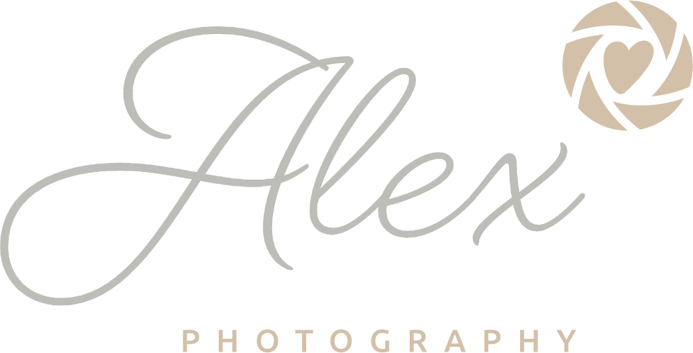 Alex-Logo-hochzeit