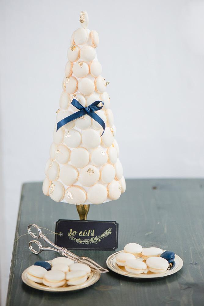 Belle-Snorkel Blue-Hochzeit-Marie_Bleyer12