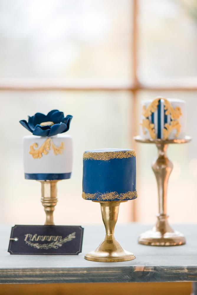Belle-Snorkel Blue-Hochzeit-Marie_Bleyer14
