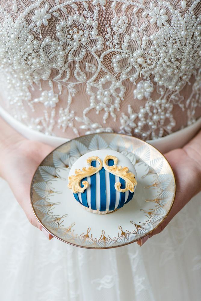 Belle-Snorkel Blue-Hochzeit-Marie_Bleyer17