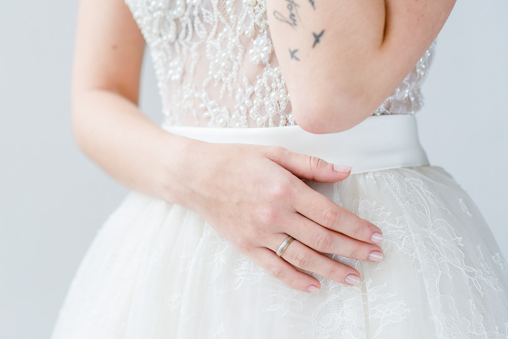 Belle-Snorkel Blue-Hochzeit-Marie_Bleyer19
