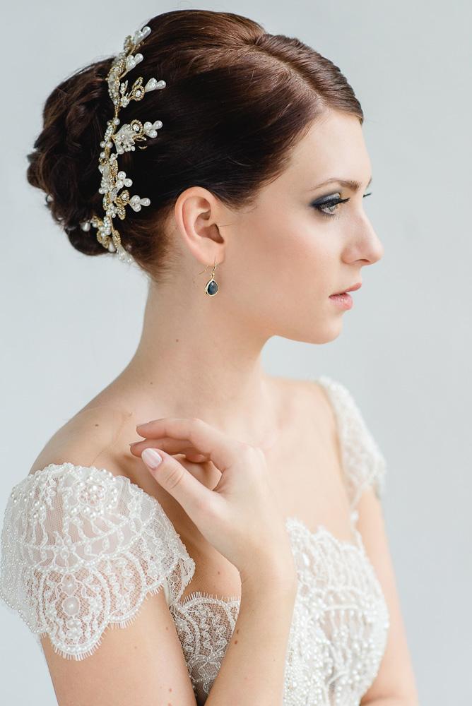 Belle-Snorkel Blue-Hochzeit-Marie_Bleyer21