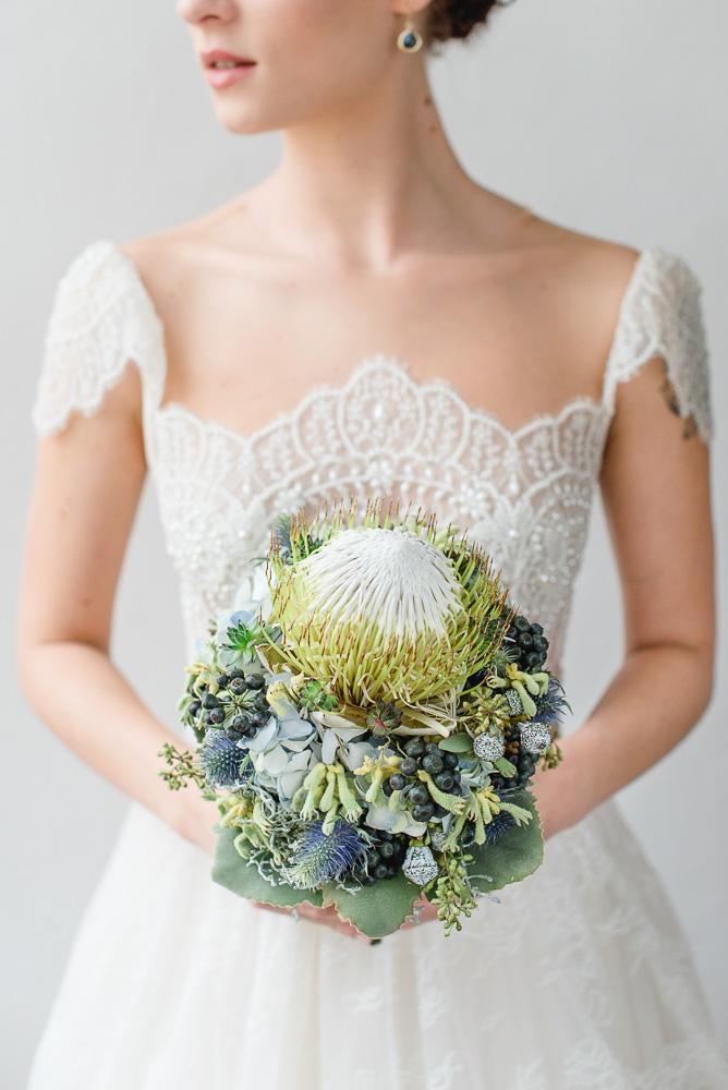 Belle-Snorkel Blue-Hochzeit-Marie_Bleyer23