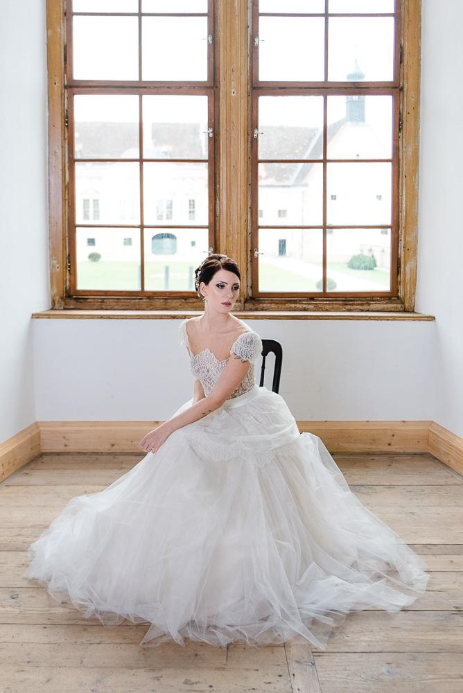 Belle-Snorkel Blue-Hochzeit-Marie_Bleyer24