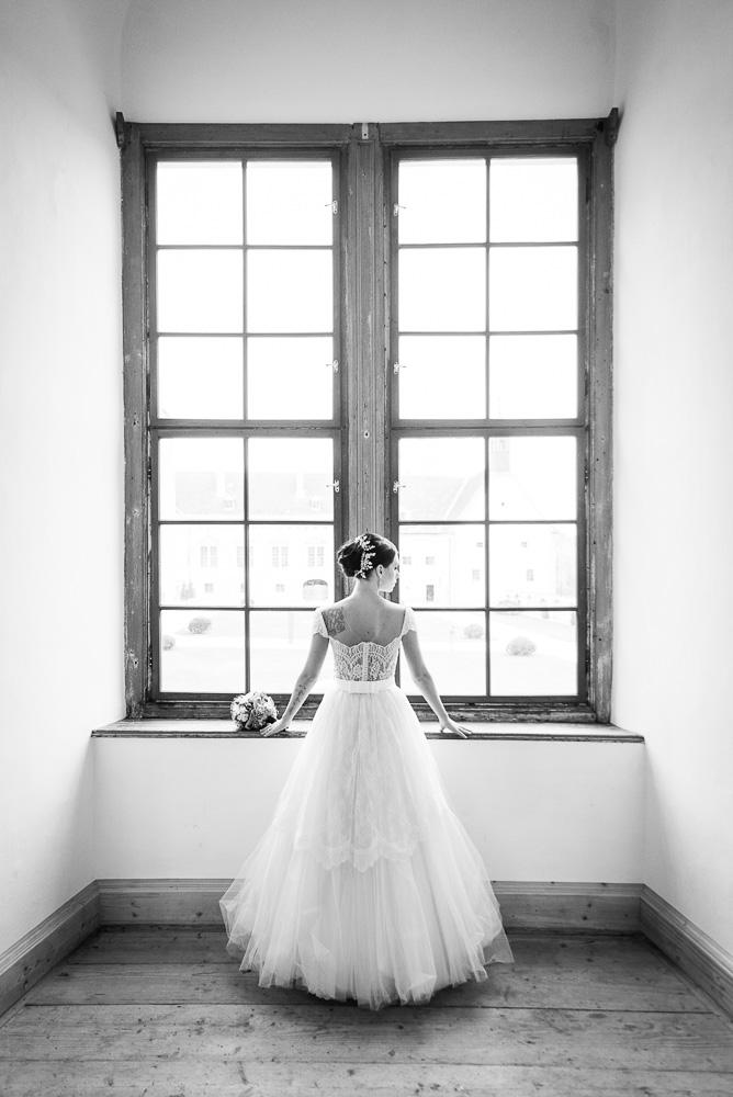 Belle-Snorkel Blue-Hochzeit-Marie_Bleyer25