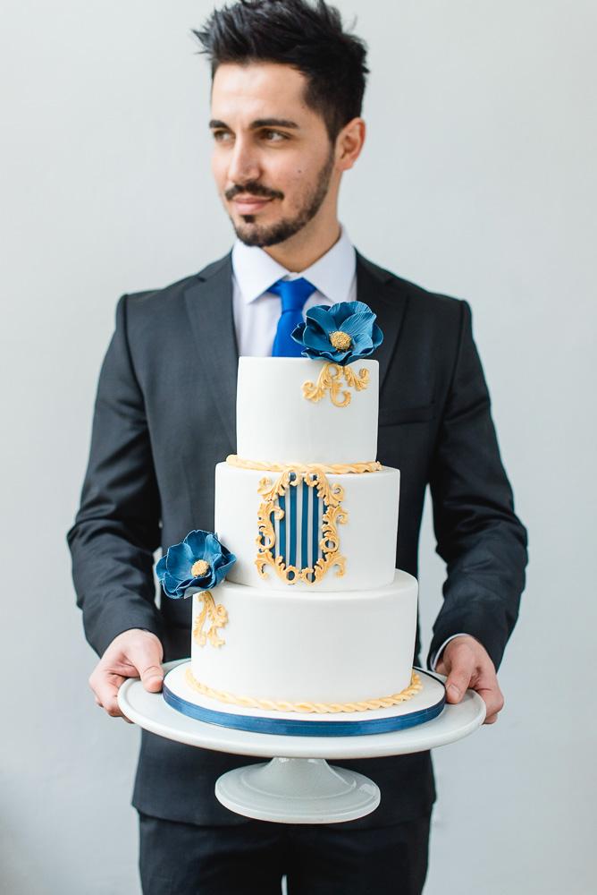 Belle-Snorkel Blue-Hochzeit-Marie_Bleyer26