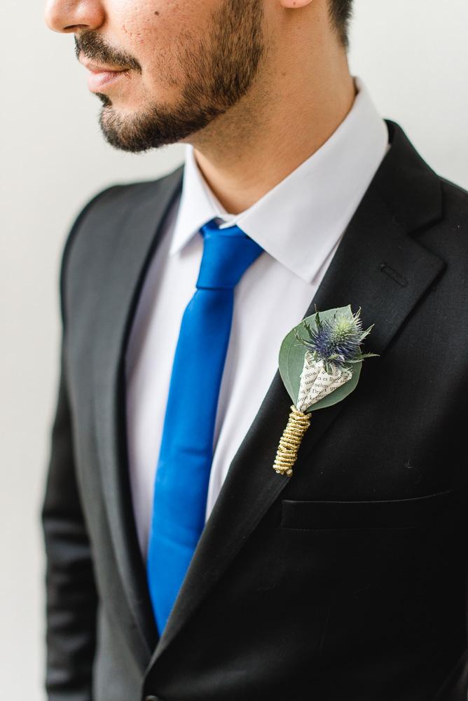 Belle-Snorkel Blue-Hochzeit-Marie_Bleyer27